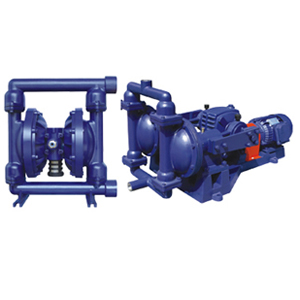 Dby electric diaphragm pump shanghai beide pumps industry co ltd dby electric diaphragm pump ccuart Gallery